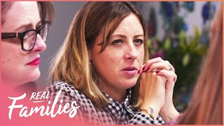 Download Video What is 'Mum Guilt'? | Real Families MP3 3GP MP4