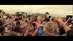 GA/FL 2011 - Frat Beach