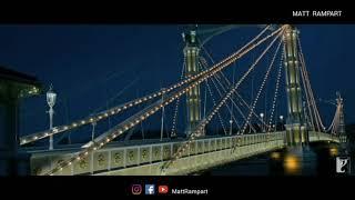 Mudhalvan -Ulundhu Vithakkaiyilae ft Shahrukh Khan, Katrina Kaif