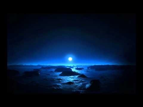 Rosetta - Au Pays Natal/Sol [Part 1]