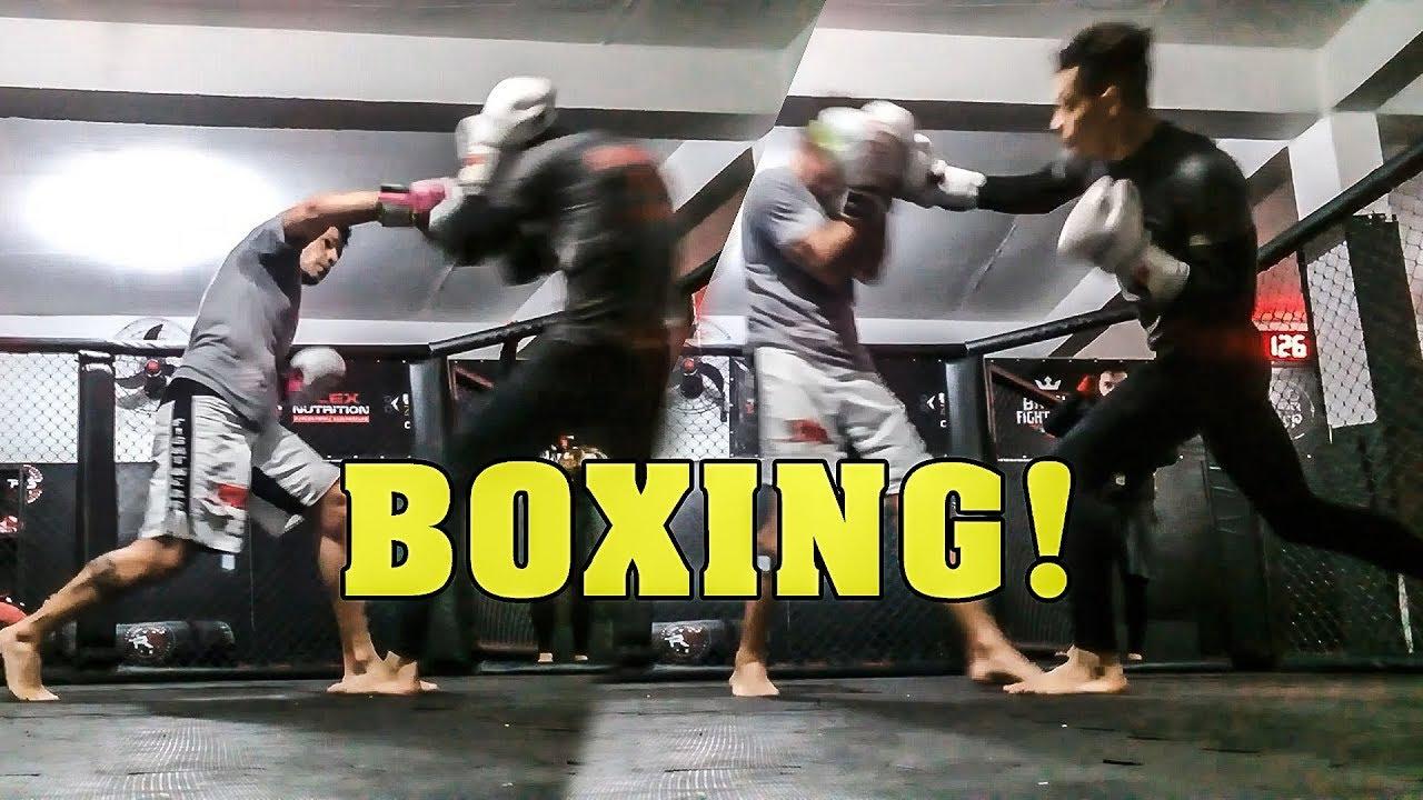 de-volta-aos-treinos-boxe