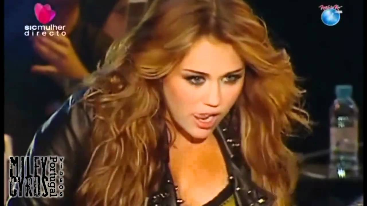 start all over - miley cyrus - live at rock in rio lisboa - youtube