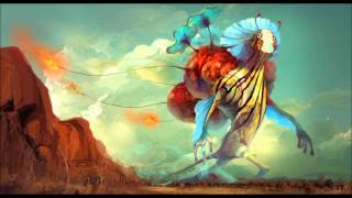 Julio Bashmore - Ribble to Amazon HD