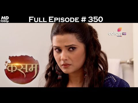 Kasam - 18th July 2017 - कसम - Full Episode