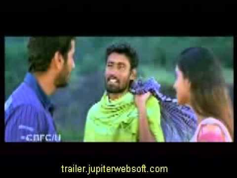Pillaiyar Theru Kadaisi Veedu Trailer