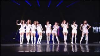 2011 girls generation tour 뻔fun sweet talking baby girls generation