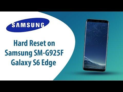 Official Samsung firmware SM-G925R4 - Sfirmware com