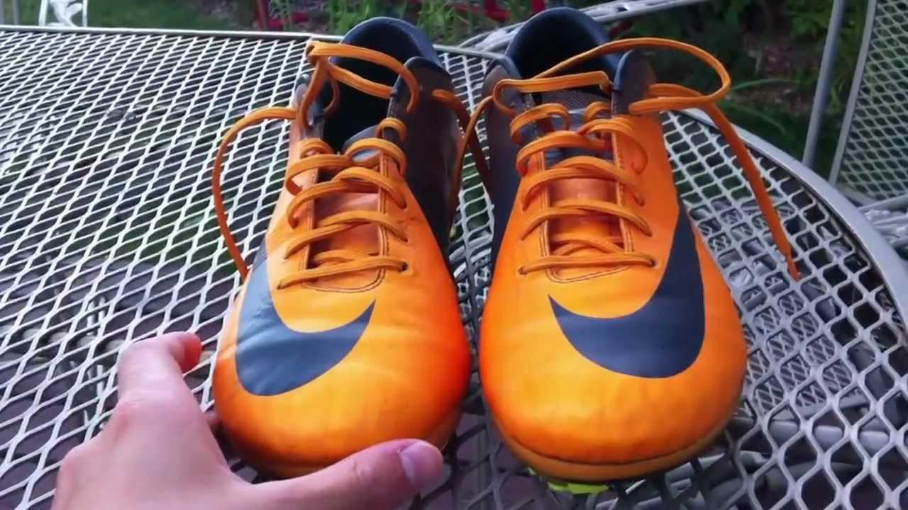 How To Return Nike Shoes Back to Nike
