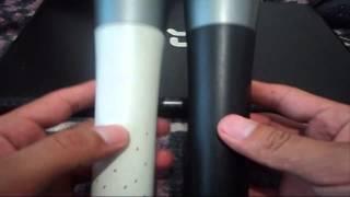 Lips Xbox 360 Mis accesorios parte 5