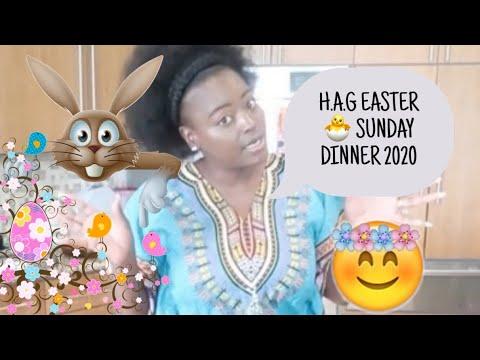 h.a.g-easter-sunday-dinner-2020