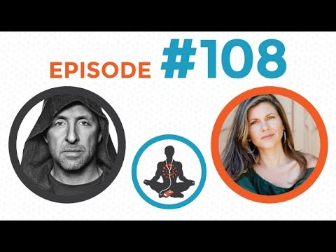 Podcast #108 - Dr. Sara Gottfried The Hormone Cure - Bulletproof Radio