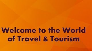 Top 20 Tourist Destinations in the World | Travel Vlog