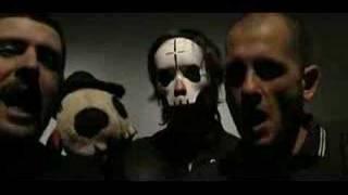 Punx Crew - Girotondo
