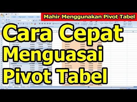 mudah-belajar-pivot-tabel