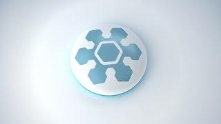 Make It Wearable Finalists | Meet Team Snowcookie
