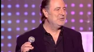Michel Delpech - Medley - Fête de la Chanson Française 2006