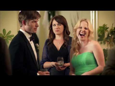 Telewizja WP: Świąteczna randka