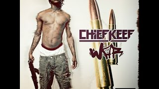 Chief Keef - You Don