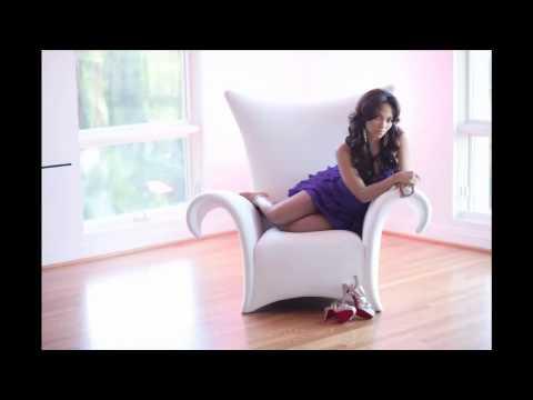 Teairra Mari - 'U Did Dat' [First Single]