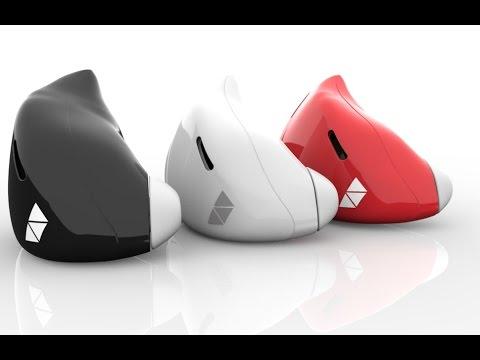 Travelling Voice Translator/ Language Translator Headset Device or Earpiece Translator.