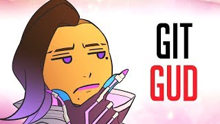 Top 10 Overwatch Abilities You're Still Using Wrong