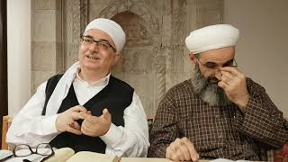 İşârâtü& 39 l İ& 39 câzi fî Mizânni& 39 l Îcâzi 95 Bediuzzaman Saîd Nursî