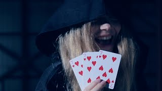 2016/2/14(日)心斎橋JANUS FREE SQUARES presents「I'Rony TOUR 2015-16...