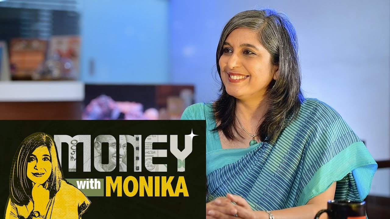 Money With Monika II How to calculate returns from your realty investment