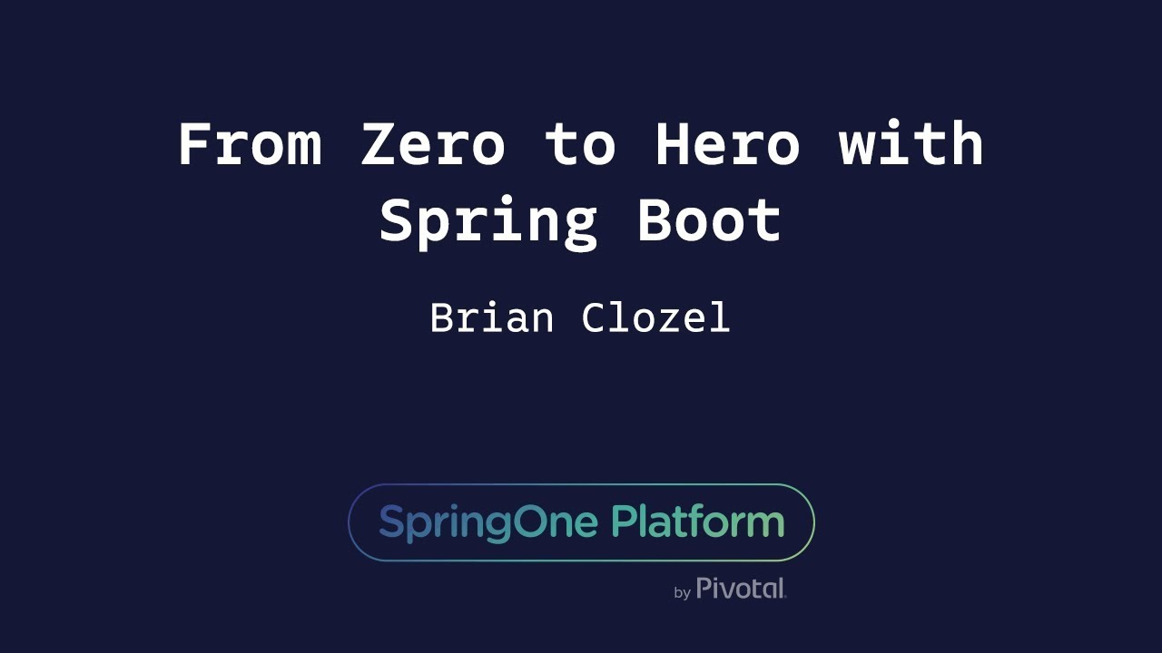 55+ Spring Boot Interview Questions To Hire Or Get Hired
