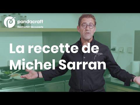 la-recette-facile-et-gourmande-de-michel-sarran-⭐⭐-(pour-les-enfants-et-les-parents-!)