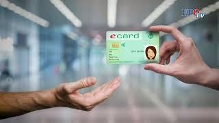 Langjährige FpÖ-forderung Wird Umgesetzt: Ecard Mit Foto Kommt Per 1. Jänner 2020