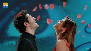 Hayat & Murat / Buray - tac mahal اغنية تركية مترجمة بوراي تاج محل روعة 💕 Resimi