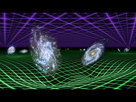 la-ciencia-dice-que-el-universo-es-plano...-¿cómo-puede-ser?