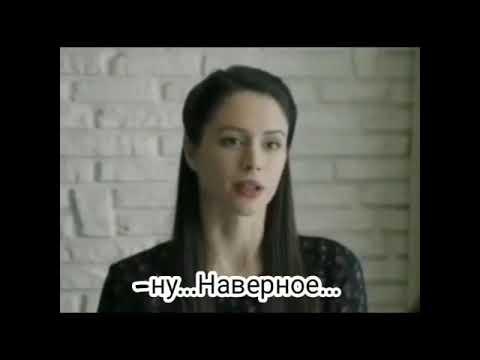 Милош Бикович/Диана Пожарская /Семья