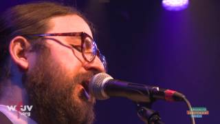 "Matthew E White - ""Rock & Roll is Cold"" (Live at BRIC House)"