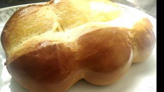Pão Sovado de Padaria – Receita Completa, Rápida e Fácil