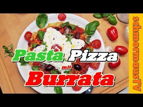 pasta-pizza-mit-burrata---die-etwas-andere-pizza