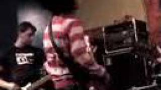 Bullet Train to Vegas - VPK - Letterbomb Recordings