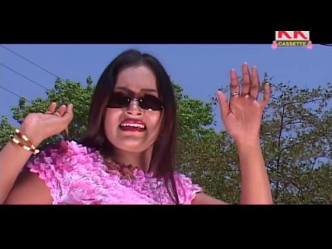 नीलकमल वैष्णव-CHHATTISGARHI SONG-फसये मोला रायपुर-NEW HIT CG LOK GEET HD VIDEO 2017-AVMSTU9301523929