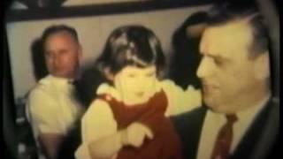 Family Xmas Party - 1966 - Part-1