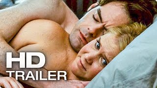 DATING QUEEN Trailer German Deutsch (2015)