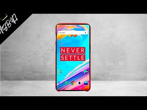 OnePlus 7 - FIRST Phone To Do It?