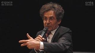 [Étienne Klein] En cherchant Majorana, le physicien absolu