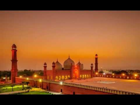 Beautiful Lahore | Beautiful Places | Beautiful Pakistan