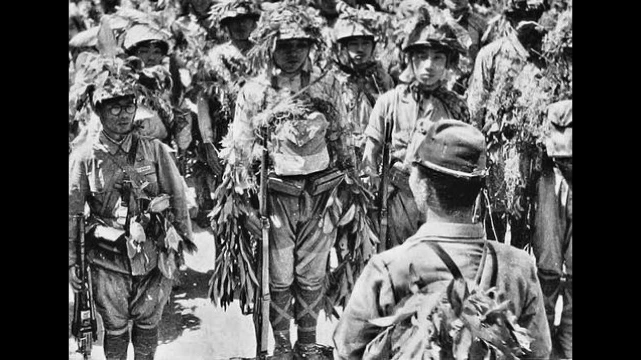 戦前レコード] 出征兵士を送る歌 2種類 (A面・B面) / 歌手: 林伊佐緒 ...