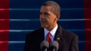 Barack Obama - A Change is Gonna Come Tribute [HD]