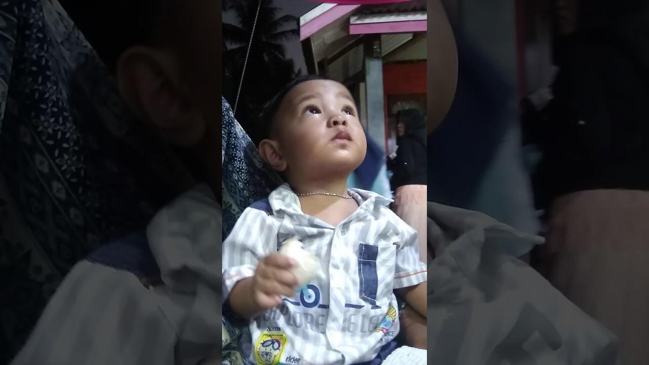Anak2 - YouTube