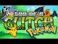 Pokemon Red/Blue/Yellow Glitches - Son Of A Glitch - Episode 16