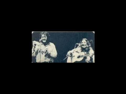 Airto Moreira e Flora Purim =  Tombo in 74  = Chicago 1976