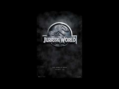 Jurassic World (2015) Commentary streaming vf